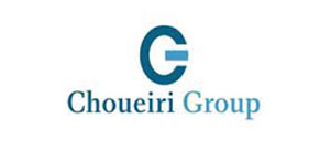 Client Choueiri Group