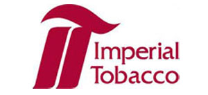 Client Imperial Tobacco