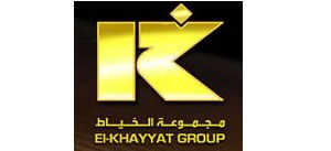 Client El-Khayyat Group